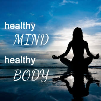 body and mind_1 &nbs